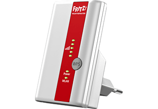 AVM FRITZ!WLAN Repeater 310 (20002600)