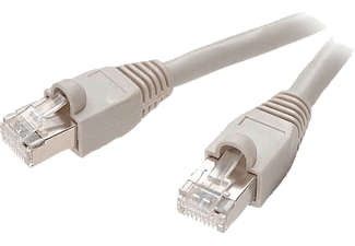 VIVANCO (45311) NETWERK CAT6 3M