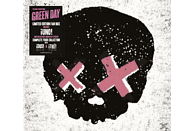 Green Day - UNO! [CD]