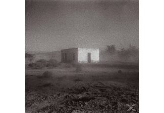 Godspeed You! Black Emperor - 'Allelujah! Don't Bend! Ascend! - (LP + Download)