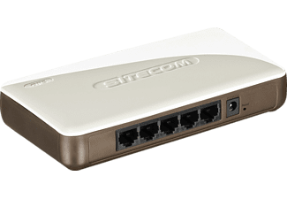 SITECOM WLX-2000, Access Point