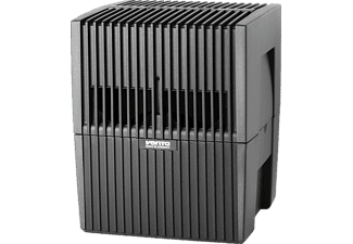 VENTA Airwasher LW15 Antraciet/Metallic