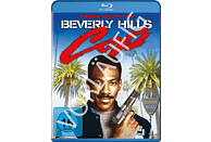 Beverly Hills Cop 1–3 – 3 Movie Collection [Blu-ray]
