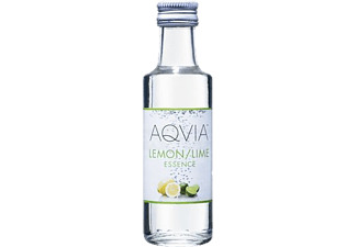 AGA Lemon Lime Smakessens