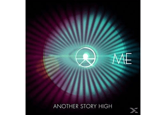 Me - Another Story High - (CD)
