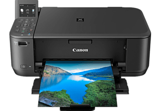 CANON All-in-one printer Pixma MG4250 (6224B006)