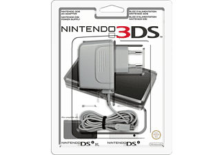 NINTENDO 3DS/DSi Power Adapter