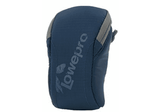 LOWEPRO Dashpoint 10 Blauw