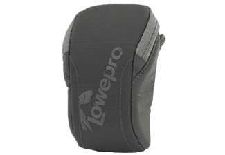 LOWEPRO Dashpoint 10 Grijs