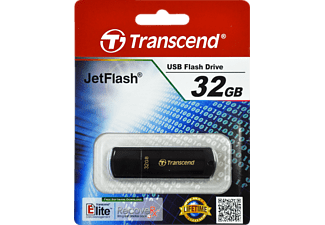 TRANSCEND JetFlash 350 32 GB  -