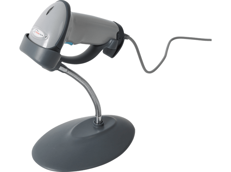 OLYMPIA 4791 LS 6000 Scanner