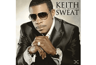 Keith Sweat - Til The Morning [CD]