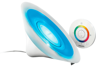 PHILIPS Livingcolors aura clear