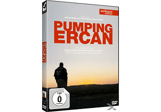 Pumping Ercan - (DVD + CD)