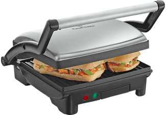 RUSSELL HOBBS COOK@HOME 3 in 1 Panini Maker/Grill - (17888)