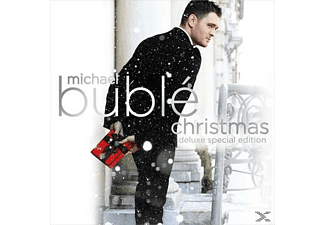 Michael Bublé - Christmas | CD
