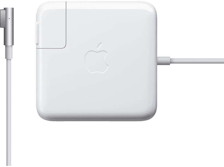 APPLE MC461Z/A MagSafe Power Adapter Notebook Netzteil
