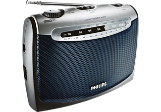 PHILIPS Radio portable (AE2160/04)
