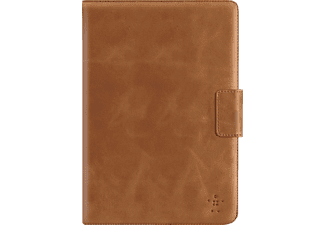 BELKIN F7N018VFC01 Leather Tab Cover with Stand for iPad mini