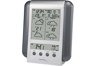 TECHNOLINE WM 5412 Wetterstation