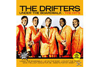 The Drifters - Under The Boardwalk-The Hits [CD]