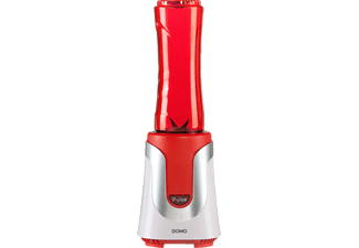 DOMO Blender (DO434BL)