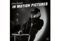 Elvis Costello, Attractions - In Motion Pictures [CD]