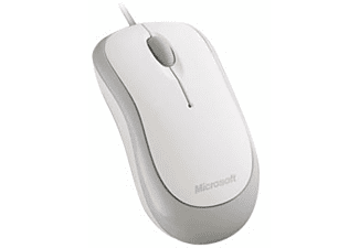 MICROSOFT Basic Optical Mouse V2 wit