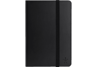 BELKIN Coverbook folio zwart (F7N036VFC00)