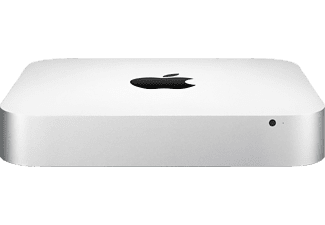 APPLE Mac Mini Intel Core i5-4260U Edition 2014 (MGEM2FN/A)