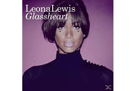 Leona Lewis - GLASSHEART (DELUXE EDITION) [CD]