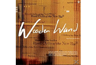 Wooden Wand - Blood Oaths Of The New Blues [Vinyl]