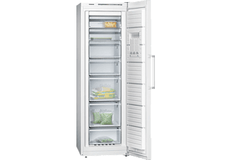 Siemens cong lateur armoire a gs36nmw30 cong lateur armoire - Armoire frigo congelateur ...