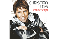 Christian Lais - Neugebor'n [CD]