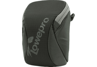LOWEPRO Dashpoint 20  Grau