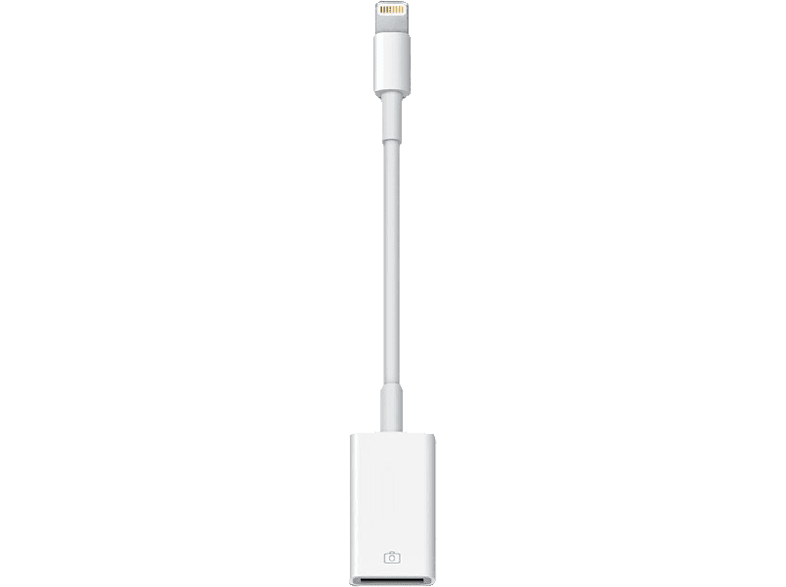 APPLE MD821ZM/A Adapterkabel
