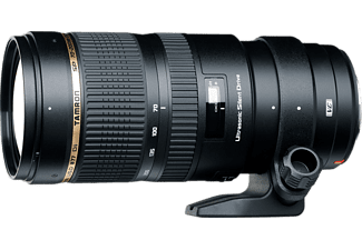 TAMRON Téléobjectif SP 70-200mm F2.8 Di VC USD Sony (A009S)