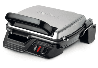 TEFAL Grill (GC3050)