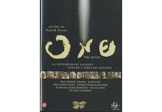 One-the Movie | DVD