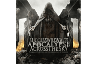 Success Will Write Apocalypse Across The Sky - The Grand Partition And The Abrogation Of Idolatry [Vinyl]