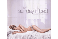 VARIOUS - Sunday In Bed No.5 [CD]