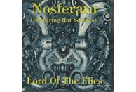Nosferatu - Lord Of The Flies [CD]