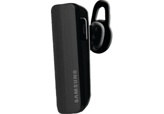 SAMSUNG HM1700 Bluetooth Headset Kit