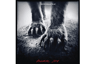 Shearwater - Animal Joy [Vinyl]