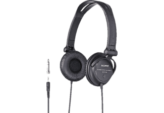 SONY Casque audio On-ear (MDR-V150)