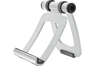 TRUST 18194 Universele tablet stand