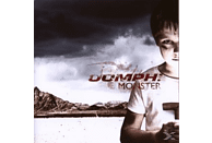 Oomph! - MONSTER! [CD]