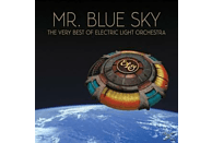 Electric Light Orchestra - Mr.Blue Sky-The Very Best Of [Vinyl]