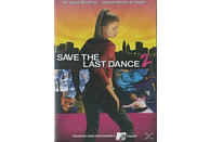 Save the Last Dance 2 [DVD]