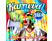 VARIOUS - Karneval Hits - (CD)